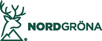 Nordgröna Logo