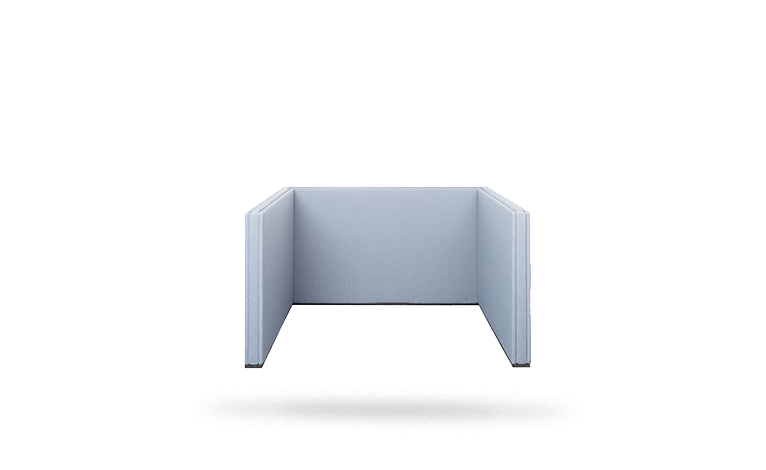 HILO Flexwall by Mount Design certified by acousticfacts.com