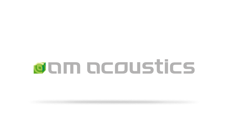 am acoustics company page certified by acousticfacts.com