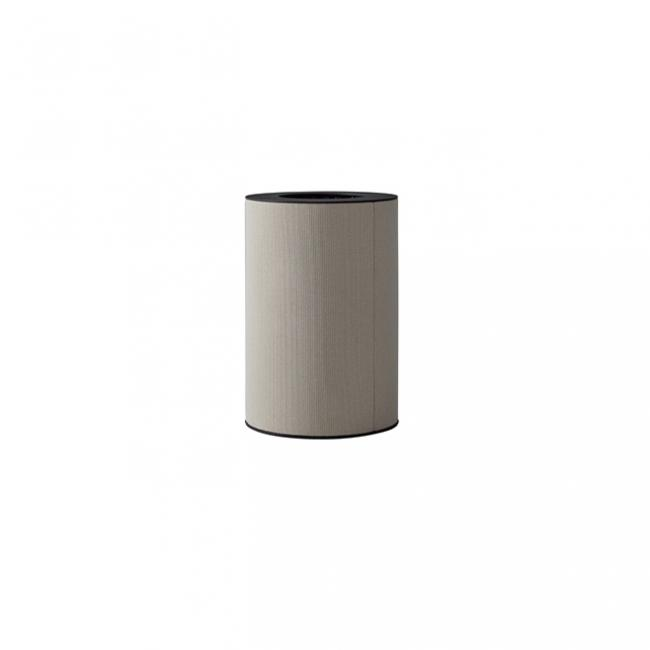 dB Recycle Bin by Abstracta AB certified by acousticfacts.com